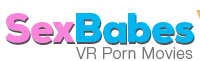 $8.33 Sex Babes VR Coupon