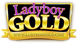 $24.95 Ladyboy Gold Coupon
