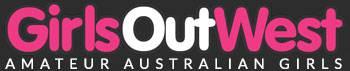 $5.00 GirlsOutWest Discount