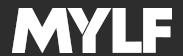 $7.98 MYLF.com Discount
