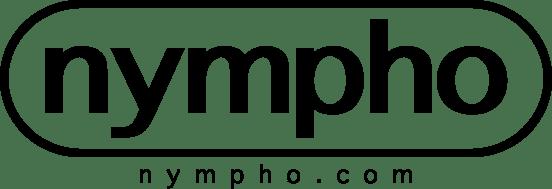 $14.45 Nympho.com Discount