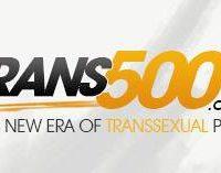51% off Trans500 Discount