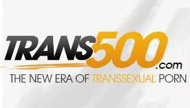 46% off Trans500 Discount
