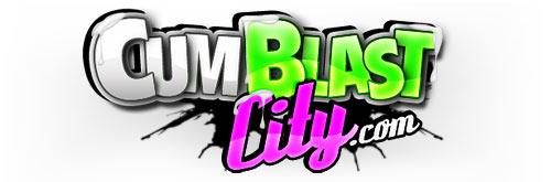 $7.90 Cum Blast City Discount