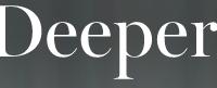 $2.00 Deeper.com Coupon