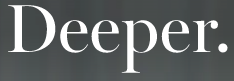 74% off Deeper.com Coupon