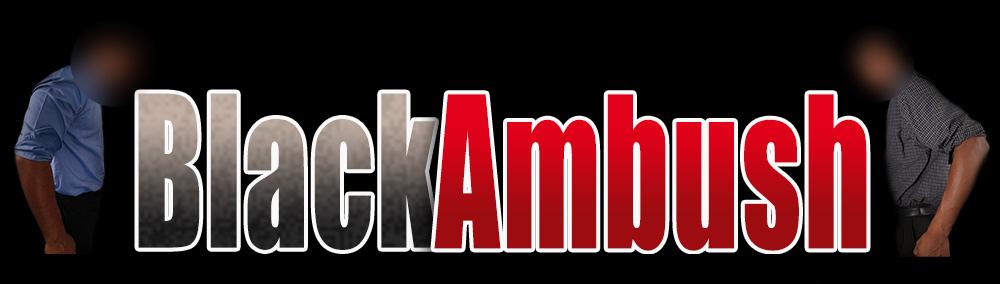 $19.95 Black Ambush Discount