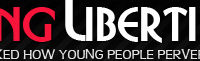 $4.99 Young Libertines Discount