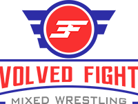 $12.49 Evolved Fights Discount