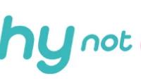 $8.33 WhyNotBi Discount