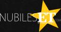 $8.33 Nubiles ET Discount