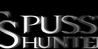 85% off TS Pussy Hunters Discount
