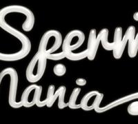 $14.31 Sperm Mania Discount