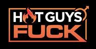 $16.65 HotGuysFuck Discount