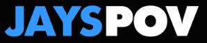 $12.48 Jays POV Discount