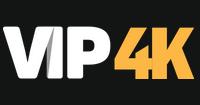 $7.49 VIP 4K Discount