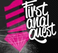 $7.49 First Anal Quest Discount
