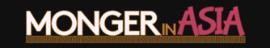 68% off Monger in Asia Discount