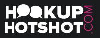 76% off Hookup Hotshot Discount