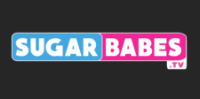 62% off SugarBabes.tv Discount